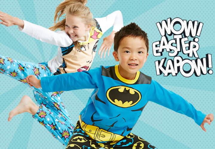 KMART_HOME_EasterCampaign_Thumb