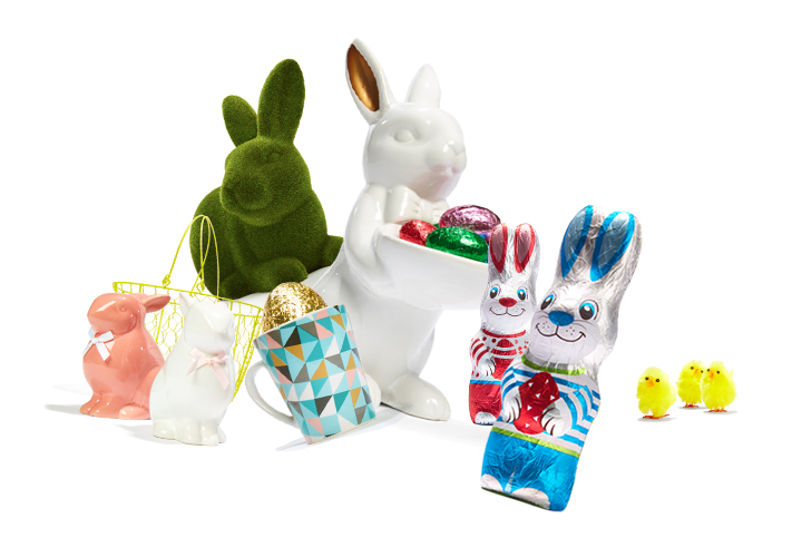 02_Easter_720x500