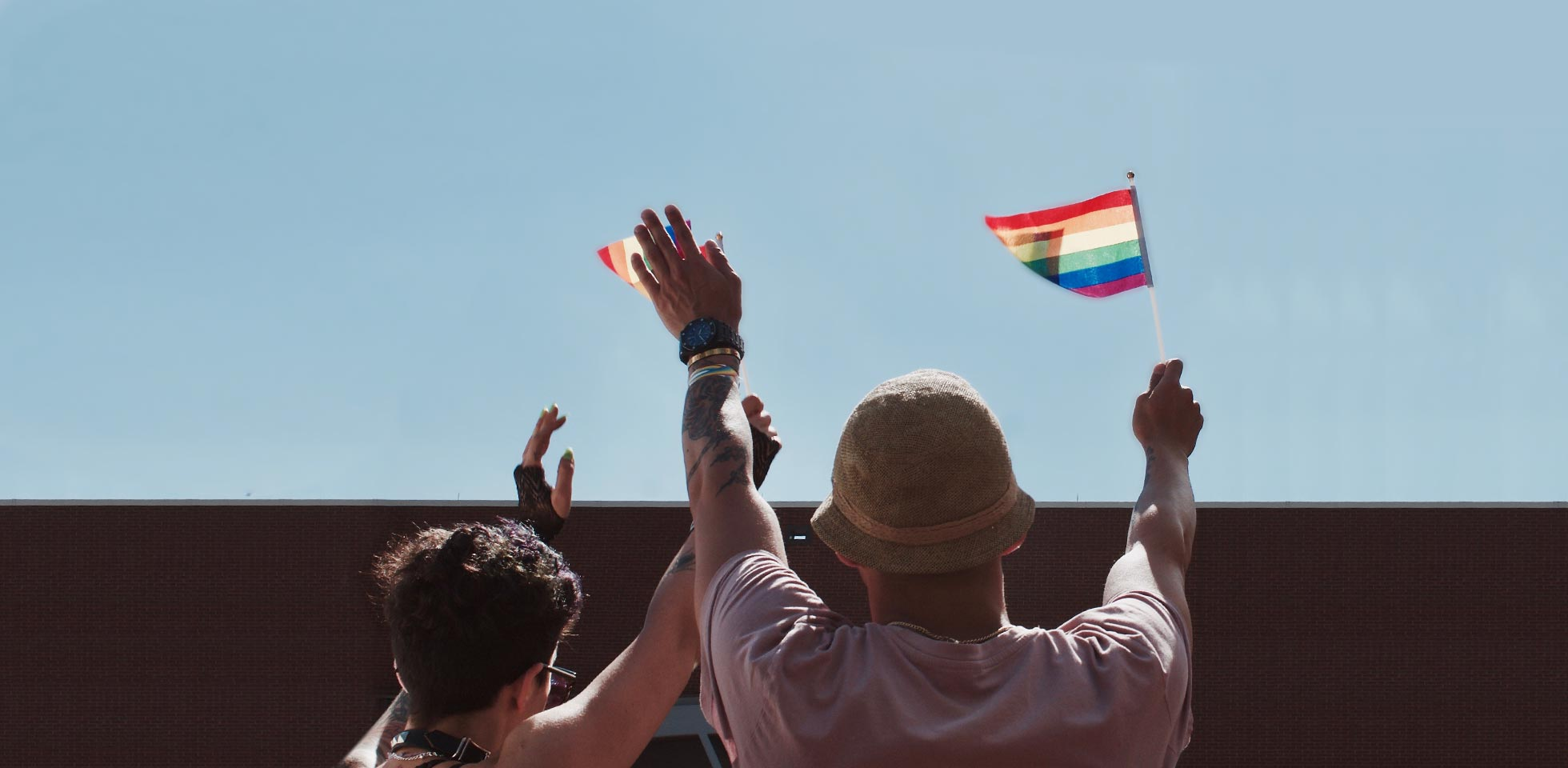 Pride_Banner_1960x960